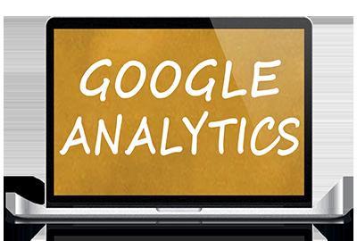 servico-analytics