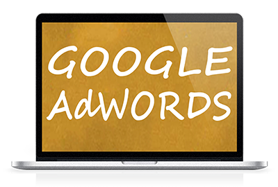 servico-google-adwords