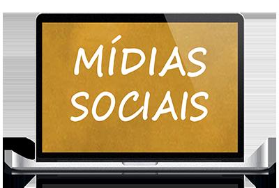 servico-midias-sociais-facebook-twitter