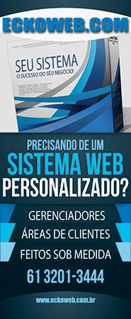 sistemas-web-brasilia-df