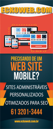 web-design-brasilia